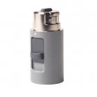 Адаптер Trimble R10 Accessory - Quick Release Adapter (0.05m) (89845-00)