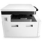 Лазерное многофункциональное устройство HP LaserJet MFP M442dn (p/ c/ s, A3, 1200dpi, 24ppm, 512Mb, 2trays 100+250, Scan .... (8AF71A#B19)