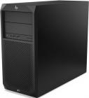 Рабочая станция HP Z2 G4 TWR, Xeon E-2224G, 32GB (2x16GB) DDR4-2666 ECC, 512GB 2280 TLC, DVD-ODD, Intel UHD GFX P630, mo .... (8JJ72EA#ACB)