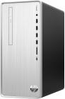 Персональный компьютер HP Pavilion TP01-0019ur MT, AMD Ryzen3- 3200G 3.6GHz, 8GB (1x8GB) 2666 DDR4, SSD 256GB, AMD Radeo .... (8KE41EA#ACB)