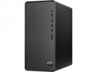Персональный компьютер HP M01-D0032ur MT, Core i3- 9100F, 4GB DDR4 2400 (1x4GB), SSD 128GB, AMD Radeon RX 5300XT 4GB, no .... (8KE97EA#ACB)