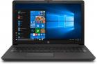 Пк HP EliteDesk 705 G5 SFF AMD Ryzen 5 Pro 3400G (3.7-4.2GHz, 4 Cores), 8Gb DDR4-2666(1), 256Gb SSD, DVDRW, USB Slim Kbd .... (8RM27EA#ACB)