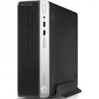 Пк HP EliteDesk 705 G5 SFF AMD Ryzen 7 Pro 3700 (3.6-4.4GHz, 8 Cores), 8Gb DDR4-2666(1), 256Gb SSD, AMD Radeon R7 430 2G .... (8RM28EA#ACB)