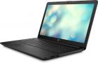 Пк HP EliteDesk 705 G5 SFF AMD Ryzen 5 Pro 3600 (3.6-4.2GHz, 6 Cores), 8Gb DDR4-2666(1), 256Gb SSD, AMD Radeon RX 550X 4 .... (8RM33EA#ACB)