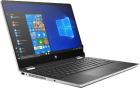 Пк HP EliteDesk 705 G5 Mini AMD Ryzen 3 Pro 3200GE (3.3-3.8GHz, 4 Cores), 8Gb DDR4-2666(1), 256Gb SSD, AMD Radeon RX 560 .... (8RM43EA#ACB)