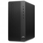 Персональный компьютер HP 290 G3 MT Pentium 5420, 4GB, 1TB, DVD-WR, usb kbd/ mouse, DOS, 1-1-1 Wty (8VR76EA#ACB)