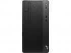 Персональный компьютер и монитор HP 290 G3 MT Core i3-9100, 8GB, 256GB M.2, DVD-RW, usb kbd/ mouse, Win10Pro(64-bit), 1- .... (8VR91EA#ACB)