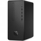Персональный компьютер HP DT PRO A 300 G3 MT Ryzen3 Pro 2200G, 8GB, 256GB, DVD-WR, usb kbd/ mouse, Win10Pro(64-bit), 1-1 .... (8VS23EA#ACB)