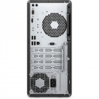 Персональный компьютер HP 290 G3 MT Pentium 5420, 4GB, 500GB, DVD-WR, usb kbd/ mouse, Win10Pro(64-bit), 1-1-1 Wty (8VS35EA#ACB)