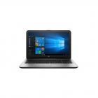 Ноутбук без сумки DSC 530 2GB i7-10510U 470 G7 / 17.3 FHD AG UWVA 300 / 16GB (2x8GB) DDR4 2666 / 512GB PCIe NVMe Value / .... (8VU24EA#ACB)