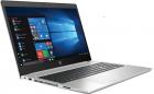 Ноутбук без сумки DSC MX250 2GB i7-10510U 450 G7 / 15.6 FHD AG UWVA 250 HD + IR / 16GB (1x16GB) DDR4 2666 / 512GB PCIe N .... (8VU61EA#ACB)