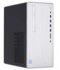 Персональный компьютер HP Pavilion TP01-0010ur MT, Intel Core i5-9400F, 8GB (1x8GB) 2666 DDR4, HDD 1TB, nVidia GTX 1650 .... (8KE84EA#ACB)