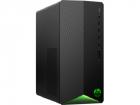 Персональный компьютер HP Pavilion Gaming TG01-0013ur MT, Core i7-9700F, 16GB (2x8GB) 2666 DDR4, SSD 1TB, nVidia GTX 166 .... (8KJ28EA#ACB)