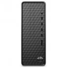 Персональный компьютер HP S01-pF0019ur MT, Intel Core i5- 9400 6C, 8GB (1x8GB) 2400 DDR4, SSD 128Gb + 1Tb, Intel UHD Gra .... (8KJ80EA#ACB)