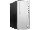 Персональный компьютер HP Pavilion TP01-0005ur MT, Intel Core i3- 9100F 3.6GHz, 8GB (1x8GB) 2400 DDR4, HDD 1TB, nVidia G .... (8KL65EA#ACB)