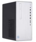 Персональный компьютер HP Pavilion TP01-0012ur MT, Intel Core i5-9400F, 12GB (1x8GB + 1x4GB) 2666 DDR4, SSD 128GB + 1TB, .... (8KP90EA#ACB)