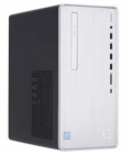 Персональный компьютер HP Pavilion TP01-0011ur MT, Intel Core i5-9400F, 8GB (1x8GB) 2666 DDR4, 16GB Optane + 1TB HDD, nV .... (8KY53EA#ACB)