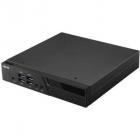 Персональный компьютер HP M01-D0025ur MT, Core i5-8400, 8GB DDR4 2666 (1x8GB), HDD 1TB, Intel HD Graphics 630, noDVD, no .... (8KZ73EA#ACB)