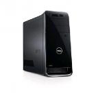 Персональный компьютер HP M01-D0024ur MT, Core i5-8400, 8GB DDR4 2666 (1x8GB), HDD 1TB, Intel HD Graphics 630, noDVD, no .... (8KZ79EA#ACB)
