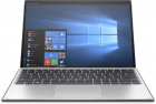 "Планшет HP Elite x2 G4 Core i5-8265U 1.6GHz, 13"" 3k2k (3000x2000) IPS Touch 450cd GG5 BV, 8Gb LPDDR3-2133(2) Total, 512G .... (8MJ54EA#ACB)"