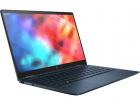 "Ноутбук HP Elite Dragonfly Core i7-8565U 1.8GHz, 13.3"" FHD (1920x1080) IPS Touch Sure View 1000cd GG5 BV, 16Gb LPDDR3-21 .... (8MK85EA#ACB)"
