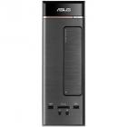 Персональный компьютер HP M01-D0043ur MT, Core i5-8400, 8GB DDR4 2666 (1x8GB), HDD 1TB, nVidia GT1030 2GB, noDVD, no key .... (8ND93EA#ACB)