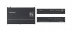 Усилитель-распределитель видеосигналов Kramer VM-2Hxl Усилитель-распределитель 1:2 HDMI (90-70745190) (90-70745190)