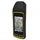 Мобильный компьютер Trimble Juno 5B Handheld (WEHH) (90316-00)
