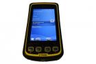 Мобильный терминал Trimble Juno 5D Handheld (WEHH) (90317-00)