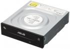 Устройство для записи оптических дисков DRW-24D5MT/ BLK/ B/ AS (90DD01Y0-B10010)