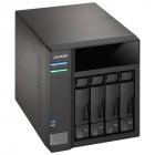 Сетевые хранилища данных AS6004U (90IX0141-BW3S10)