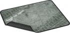 Коврик для мышки NC05 TUF GAMING P3 (90MP01C0-B0UA00)