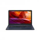 """Ноутбук ASUS X543UB-DM1479 15.6""""(1920x1080 (матовый))/ Intel Core i5 8250U(1.6Ghz)/ 8192Mb/ 256SSDGb/ noDVD/ Ext:nVidia  .... (90NB0IM7-M22150)"""