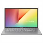 "Ноутбук ASUS VivoBook 17 X712FB-AU424T (IPS FHD Edition) Intel Core i5 10210U/ 8Gb/ 512Gb SSD/ 17.3"" IPS FHD AG(1920x108 .... (90NB0L41-M04870)"