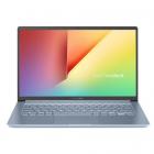 "Ноутбук ASUS VivoBook 14 XMAS X403FA-EB004T Core i5 8265U/ 8b/ 256Gb M.2 SSD/ 14.0""FHD IPS AG(1920x1080)/ Windows 10 Hom .... (90NB0LP2-M04950)"