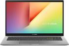 "Ноутбук ASUS VivoBook S15 S533FL-BQ214T Core i5 10510U/ 16Gb/ 1TB SSD/ 15.6""FHD (1920x1080)/ GeForce MX250 2Gb/ Wi-Fi 6( .... (90NB0LX3-M04510)"