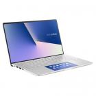Ноутбук ASUS Zenbook 13 UX334FAC-A3162R Core i7-10510U/ 16Gb/ 1Tb SSD/ 13, 3 FHD IPS AG 1920x1080/ WiFi/ BT/ HD IR/ Wind .... (90NB0MX6-M02520)