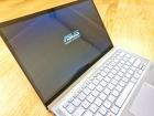 Ноутбук ASUS Zenbook Flip 14 UX463FL-AI025T i7-10510U/ 16Gb/ 1TB SSD Nvme/ NV MX250 2Gb/ 14.0 FHD 1920x1080 TOUCH IPS Gl .... (90NB0NY1-M02010)
