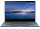 """Ноутбук ASUS ZenBook Flip 13 UX363EA-EM079T Core i7-1165G7/ 16GB/ 512GB PCIe SSD/ 13, 3"""" IPS NanoEdge Touch FHD(1920x108 .... (90NB0RZ1-M01050)"""