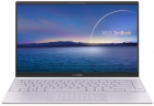 Ноутбук ASUS Zenbook 14 UX425EA-BM062R Intel Core i5-1135G7/ 16Gb LPDDR4X/ 512Gb SSD/ 14, 0 FHD IPS AG 1920x1080/ WiFi/ .... (90NB0SM2-M03000)