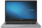 "Ноутбук ASUSPRO P5440FA-BM1027 Core i7 8565U/ 16Gb/ 512Gb SSD/ 14.0""FHD IPS AG(1920x1080)300nits/ Illuminated KB/ WiFi/ .... (90NX01X1-M14410*)"