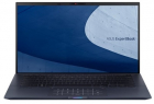Ноутбук ASUS ExpertBook B9400CEA-KC0062R Core i7-1165G7/ 16Gb/ 1Tb SSD/ 14, 0 FHD IPS 1920x1080/ NumberPad/ Wi-Fi 6 (802 .... (90NX0SX1-M00940)