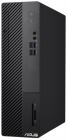 "Пк Asus desktop SFF S500SA-310100031T i3-10100 Processor 3.6 GHz/ 8Gb DD4 3200/ 2TB SATA 7200RPM 3.5"" HDD/ no ODD/ 9L/ 5 .... (90PF0232-M03440)"