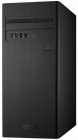 Пк Asus desktop Tower S300TA-510500004T Core i5-10500 Processor 3.1 GHz / 8Gb DD4 3200/ 512GB M.2 NVMe™ PCIe® 3.0 SSD/ n .... (90PF0262-M03410)