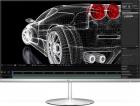 "Моноблок ASUS ZN242GDK-BA011T Intel i7-8750H/8Gb/1TB+128GB SSD/23,8""non-touch/NV GTX 1050 4GB/non DVDRW/WL KB mouse/Win  .... (90PT0232-M00630)"