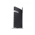 Мини-пк ASUS E210-B0650 (90PX0061-M01880) Celeron N2807 1.58 GHz, W/O Storage,W/O WLAN,W/O OS, VGA intagreted, VESA, Bla .... (90PX0061-M01880)
