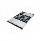 Серверная платформа RS700A-E9-RS4 V2 (90SF0061-M01590)