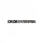 Серверная платформа RS700-E9-RS12 (90SF0091-M02100)