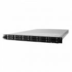 Серверная платформа RS700-E9-RS12/ 4NVME (90SF0091-M02480)
