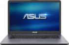 Серверная платформа RS500-E9-RS4-U (90SF00N1-M00710)